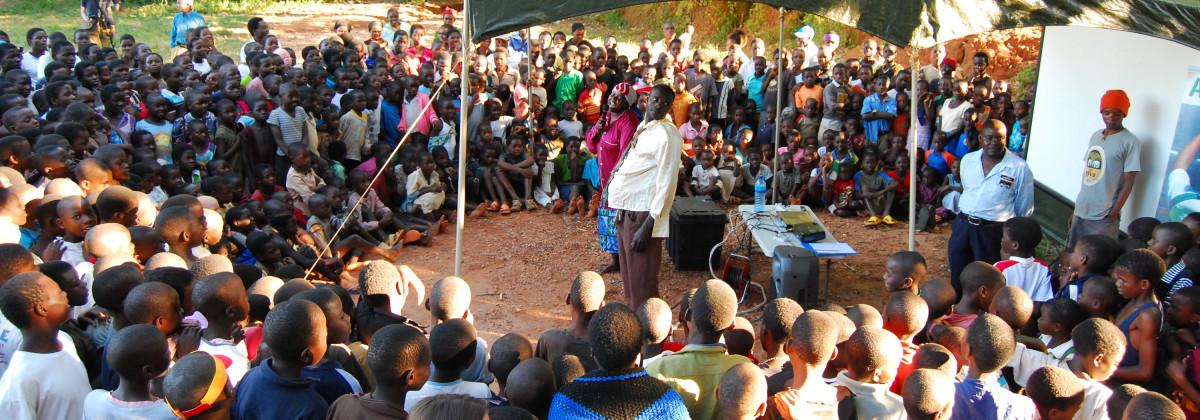 Africagoal_Malawi_Event-e1394051178224