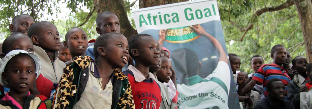 Africagoal_Sotik_Event-e1394051222883