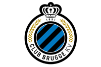 A Special Thanks to Club Brugge!