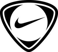 Nike Footballs Donation